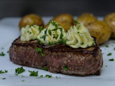 Steak Hotel Restaurant in Baesweiler